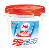 hth-shock-5kg.jpg
