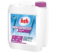 hth-winterprotect-5l_2.jpg