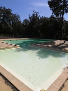 rénovation étanchéité piscine