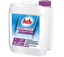 hth-filterwash-3l_2.jpg