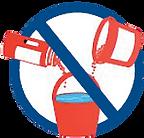 Attention aux mélanges de produits chimiques, bien lire les fiches de sécurité et technique.