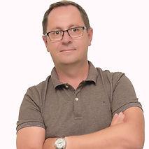 Christophe LEBRETON