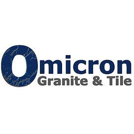 OMICRON-LOGO-NEW_10-22-14.jpg