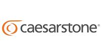 caesarstone-vector-logo.png