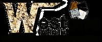 Westone Logo