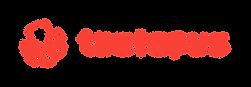 Tactopus_Logo.png