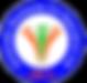 janannidhi logo_edited.png