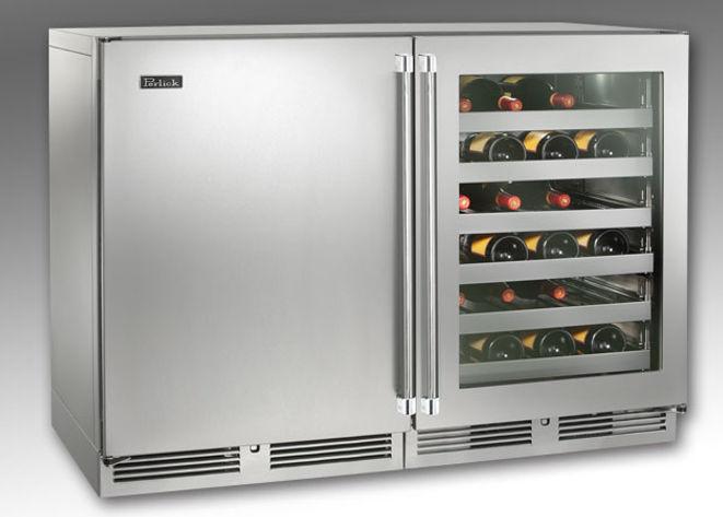 HP48WW-S-1L-1R-dualzone-refrigerator-win