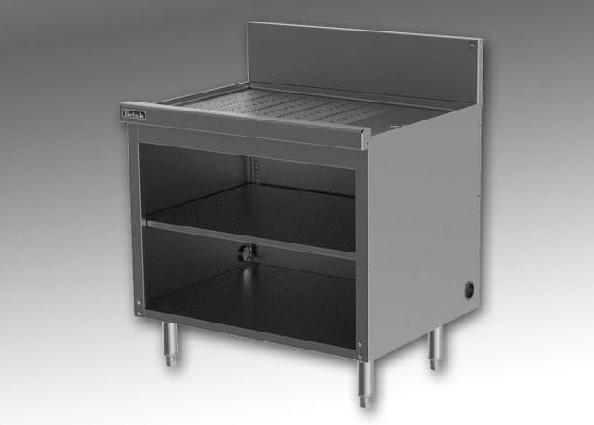 Storage-Bins-Cabinets-SC30-Main.jpg