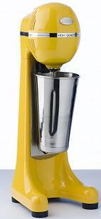 DRINK MIXER ΑΚ-2-2Τ PR.jpg