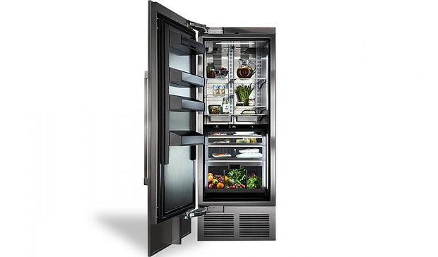 30 RES Kühlschrank.jpg