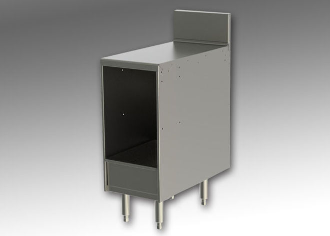 Storage-Bins-Cabinets-7057-4-Main.jpg