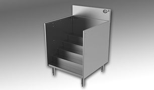 Liquor-Step-Cabinets-7055A3-Main.jpg