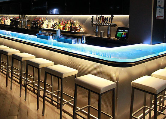 Cocktail-Bar-Main-Harbor-Center.jpg