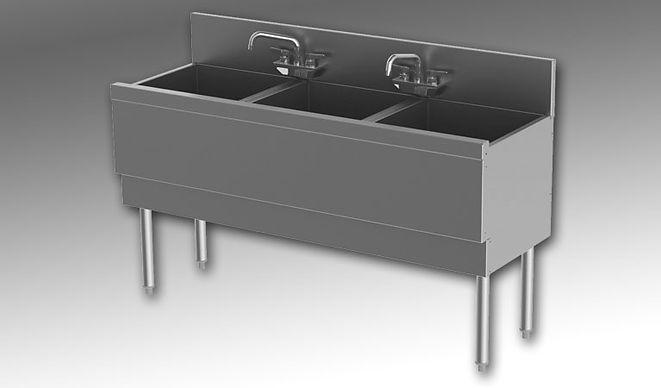 Extra-Capacity-Sinks-TS543CA-Main.jpg