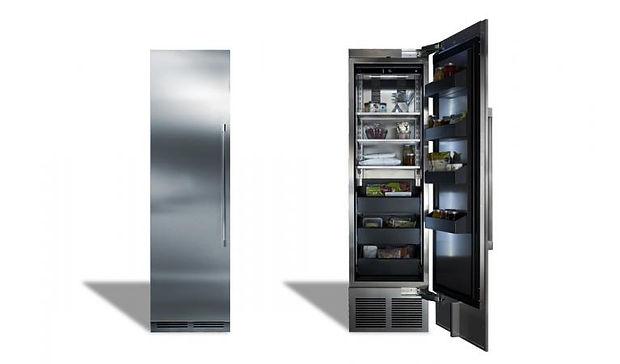 24-freezer-slide-01.jpg