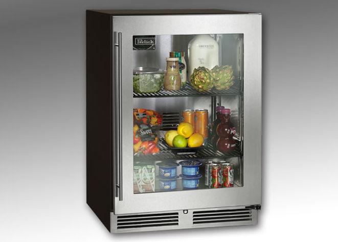 Front-Venting-24-inch-Refrigerator-HC24R