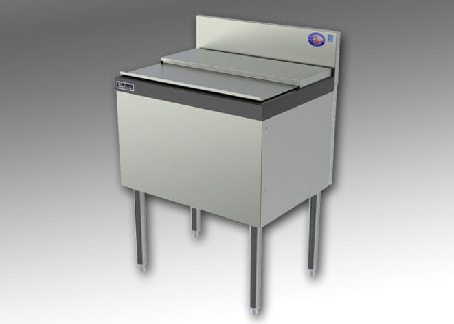 Underbar-Ice-Chests-Standard-TS24IC10-Ma