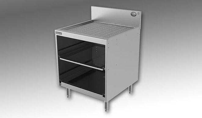 Storage-Bins-Cabinets-7055A-D-Main.jpg