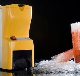 Ice Breaker.jpg