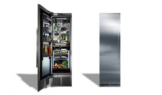 Kühlschrank RES.jpg