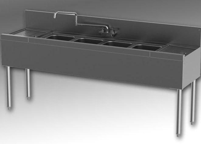 Multi-Tank-Sinks-TS64C-Main.jpg