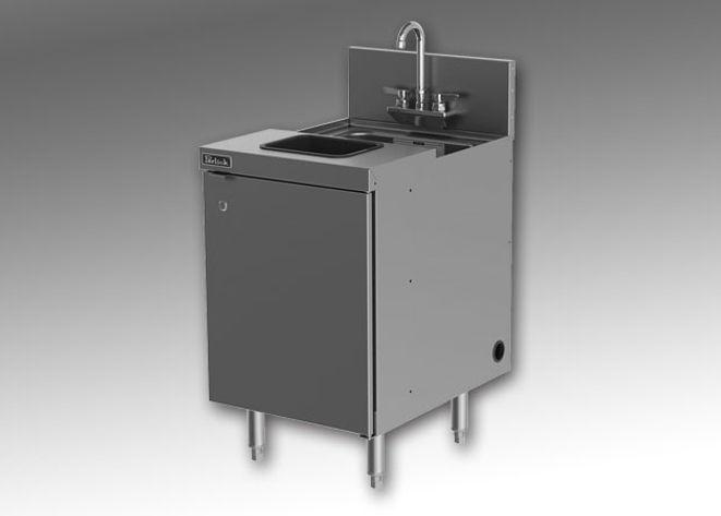 Storage-Bins-Cabinets-SC18W-Main.jpg