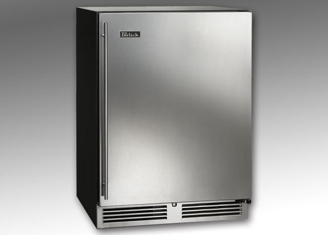 Front-Venting-24-inch-Chiller-HC24-B-sol