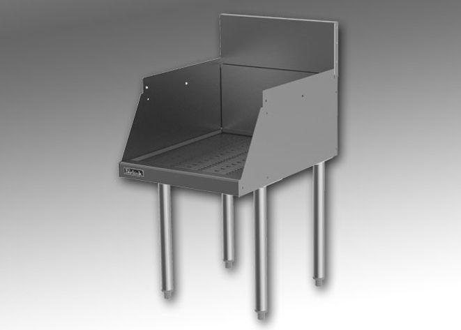 Underbar-Drop-Down-Drainboards-TS18DD-Ma