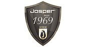 josper-logo-vector.png