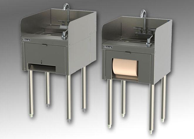Handsinks-with-Towel-Dispenser-TS18HSN-T