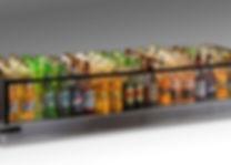 Glass-Merchandise-Display-Main.jpg