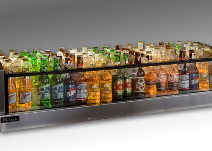 Glass-Merchandise-Display-Main.jpg