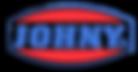 Logo-JOHNY.png