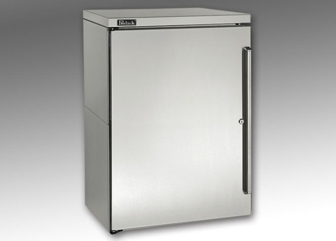 Dry-Storage-Cabinets-Pass-Thru-DBP24-Mai