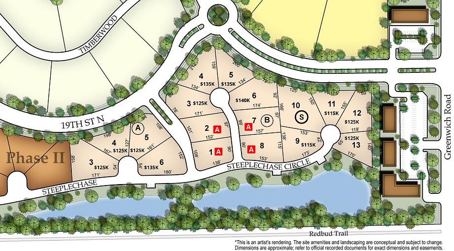 plat map Villas 12_2020.png