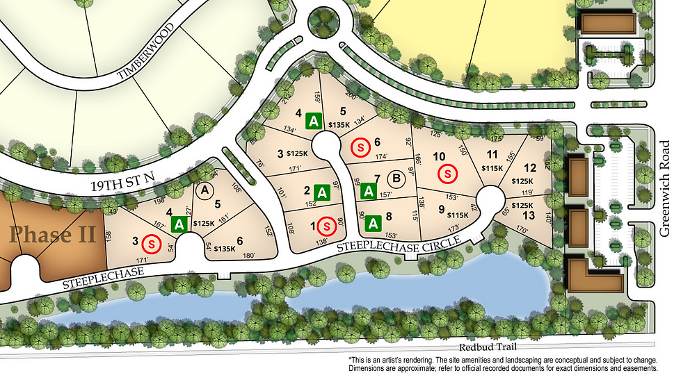 plat map Villas 624.png