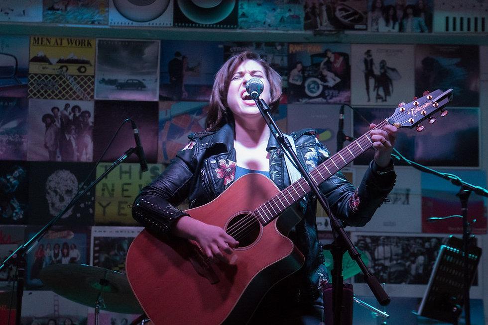 Shannon Kealey Band 2.jpg