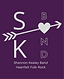 Website Logo SKBand.png