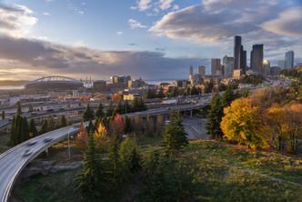 Seattle Second Quarter Market Update
