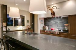 kitchen3_web.jpg