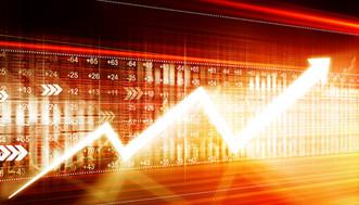 2019 Housing Market Predictions