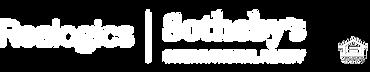 white-logo-equal-housing-logo-smaller[2]