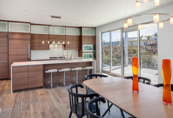 dining kitchen_web.jpg