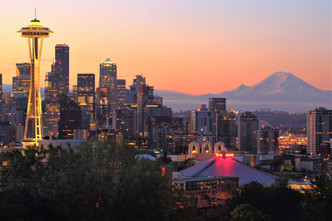 Seattle Q1 Market Report