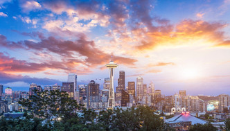 Q4 Market Update: Seattle