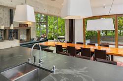 kitchen5_web.jpg