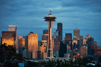 Prices Continue to Rise in Seattle-area housing market