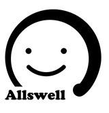WEB用allswell_logo.jpg