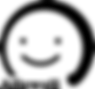 allswell_logo.png